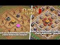 New Goblin Map - Impossible to 3 star | New Mega Dragon Update - Clash of Clans - COC