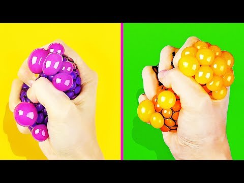 diy-toys-and-toy-hacks-compilation-for-kids-and-parents