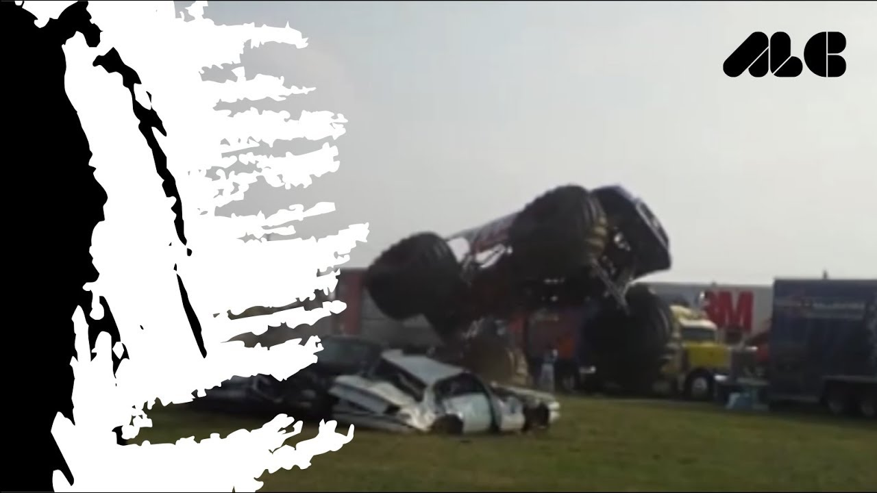 VIDEO LUCU TERBARU what the very best fail second FUNNY VIDEO