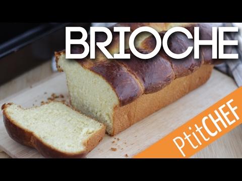 recette-de-brioche-bien-dorée-et-moelleuse---ptitchef.com
