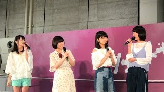20170514 AKB48 47thシングル『シュートサイン』劇場盤発売記念大握手会...