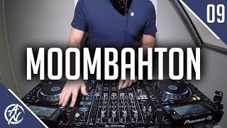 Baixar Moombahton Mix 2018   #9   The Best of Moombahton 2018 by Adrian Noble