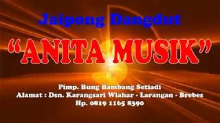 Kelangan Kelingan Voc. Ida Mulyani ANITA MUSIK Live Karangsari 02 jULI 2019.mp3