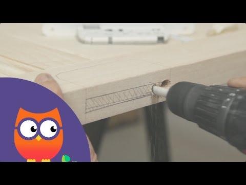 Percer Une Serrure OorekaFr  Youtube