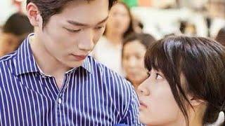 Download lagu Tu jaane na||What happens to my family mv||Seo kang Joon