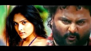 Huccha Venkat latest  phone call audio