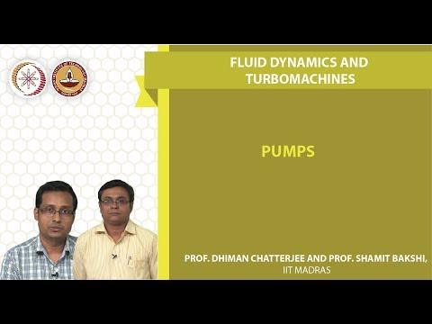 Week7Lec01 Pumps