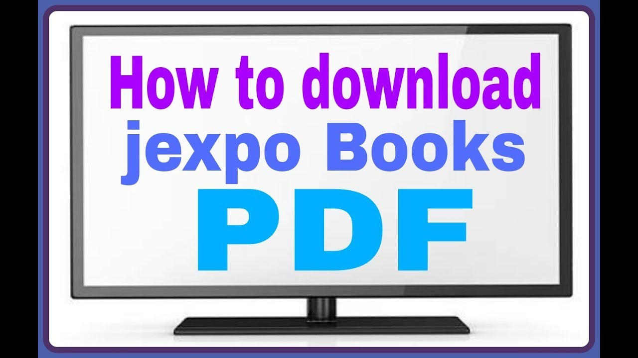 Papers question 10 pdf years jexpo