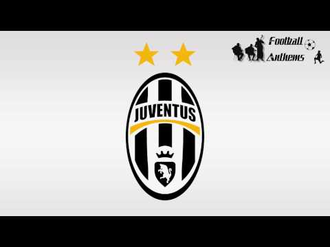 Juventus F.C. Anthem