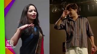 HO KI NO WITH KALLAKAR SHRUTI - Ani... Dr.Kashinath Ghanekar Marathi Movie Review