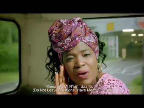 NO ONE BUT YOU MUSIC VIDEO - Yemi Ogundipe