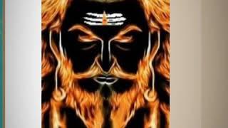 Shiv shiv sanker song