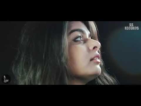 Aapke Pyar Me Hum Sawarne Lage | Raaz |Unplugged Romantic Song