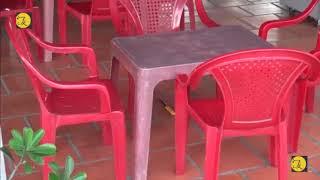 Bình Dương, một chủ quán cà phê tại huyện Dầu Tiếng nghi bị sát hại