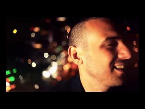 Ege Çubukçu - Parti İstanbul (Official Video)