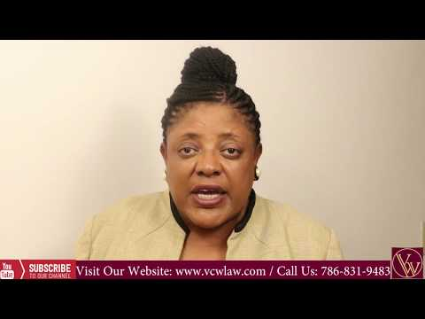 What Heirs Should Know About Reverse Mortgages When The Owner Dies VV1007