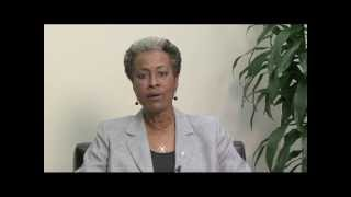 GrowSouth-Optimism- Dr. Beverly Mitchell-Brooks , Urban League