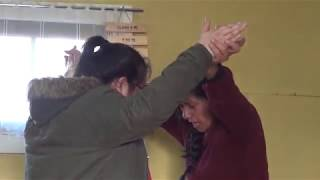 EL ESPIRITU SANTO UNIFICA