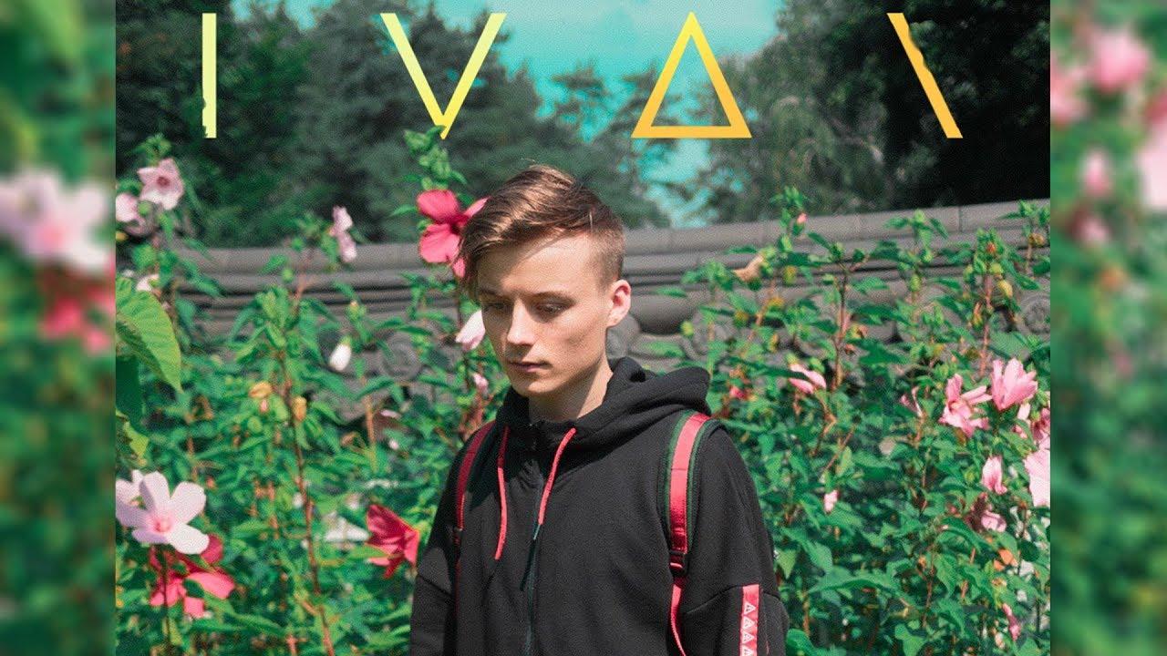 IVAN - My Heart