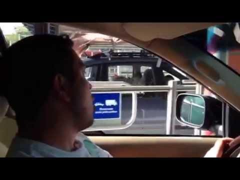 PEDAGGIO AUTOSTRADA: ARRIVA LA GRANDE NOVITÀ from YouTube · Duration:  54 seconds