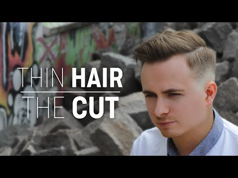 modern-hairstyle-for-thin-hair-|-best-men's-inspiration