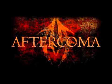 Aftercoma - Mogadishu