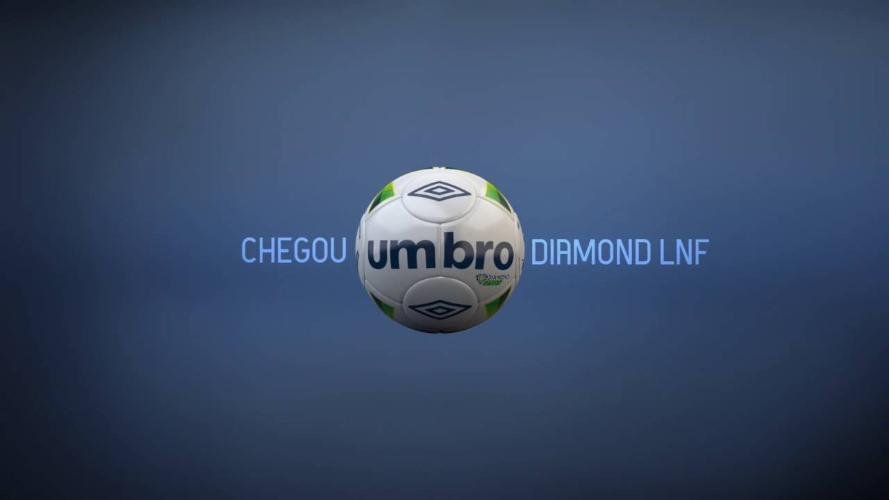 Umbro Diamond Pro + 633221b8be4a1