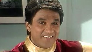 Shaktimaan - Episode 123