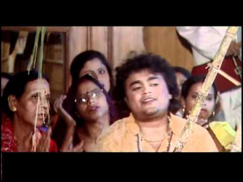 Aajan Baajan Baajela Kekara Angana [Full Song] Vrat Kara Chhathi Maiya Ke