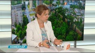 Рейдерські захоплення в Україні б