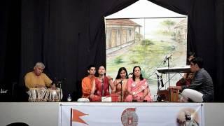 Maay Bhavani - Prachi Ranade