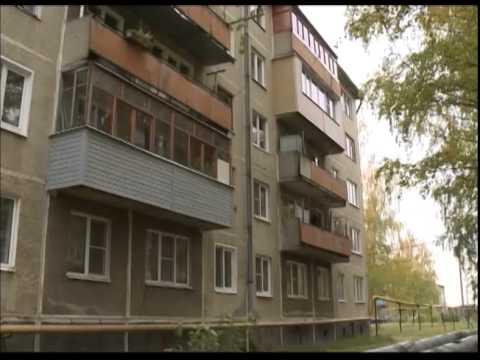 Мир квартир предлагает купить квартиру в ярославской области. В базе недвижимости 13433 бесплатных объявлений о продаже квартир от.