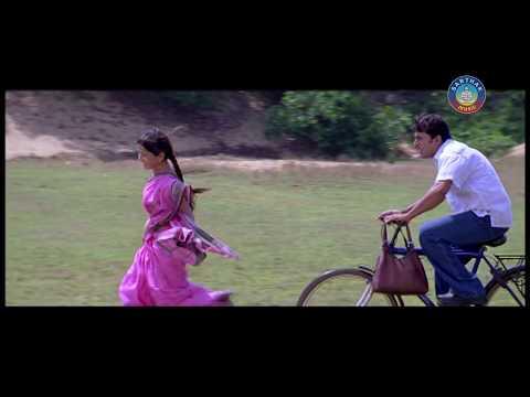 SANDHYA HELE   Sad Film Song I DHAULI EXPRESS I Samaresh, Akshya, Mihir, Hari, Anu   Sidharth TV