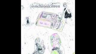 Soutaisei Riron  - Peperoncini Candy (相対性理論 - ペペロンチーノ・キャンディ)