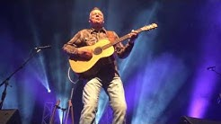 Tommy Emmanuel  2016 Christmas Tour  Tower Theater  Bend, Oregon