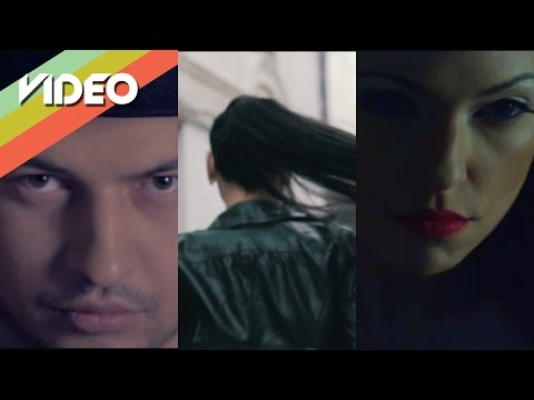 DiMO (BG) feat. Veselina Popova - Make My Beat (Official Video)