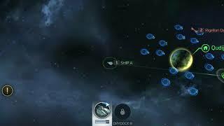 Star Trek™ Fleet Command Gameplay