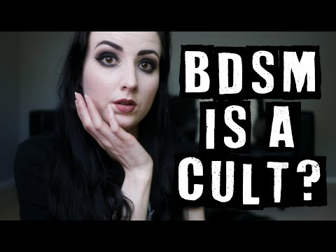 EASY Kink DIY Toys! | Beginner Friendly BDSM at Home from YouTube · Duration:  13 minutes 49 seconds