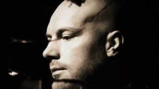 Polarkreis 18 - Allein Allein (Eric Prydz Remix)