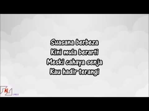 Eleena Harris Feat  Mark Adam   Hanya Dirimu OST Nasi Minyak Kuah Cinta Lirik