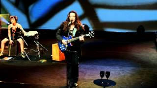 Ana Carolina - Rai das Cores
