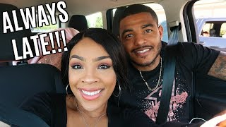 VLOG #111 | IT'S OUR FIRST TIME... | WEEKEND SHOPPING, DRIVE IN MOVIE THEATER!!!