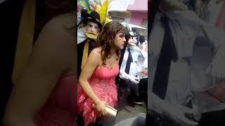 Carnaval primavera San juanico 2019org.insurgentes (2)