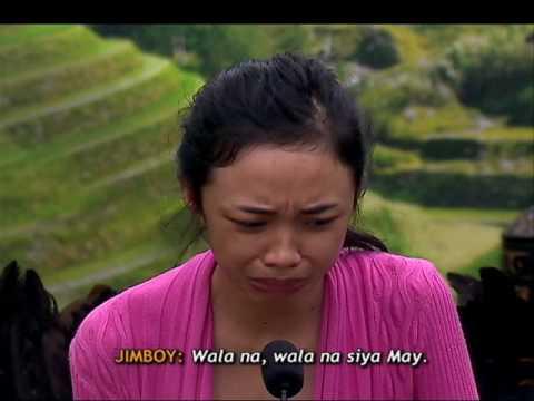 Pinoy Big Brother Season 7 Day 50: September 1, 2016 Teaser