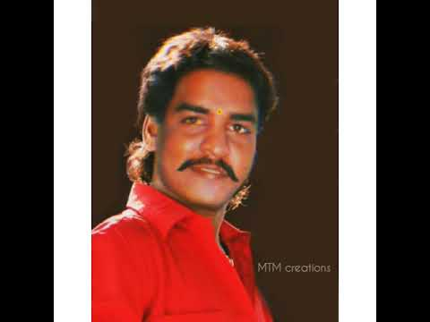 Nellai Royal King Mathan Thevar Masss Status Mtm Creations Youtube They will not be notified. nellai royal king mathan thevar masss