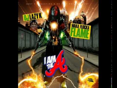 waka-flocka-flame-dont-be-mad-at-me-feat-frenchie-murdah-baby-i-am-the-a-mixtape-mackanomics103