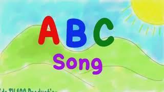 [정지찬도네용] ABC송 MB 낚시