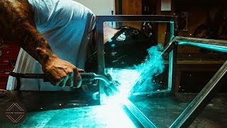 Highly Ingenious Workers And Amazing Tools That You Need To See #2