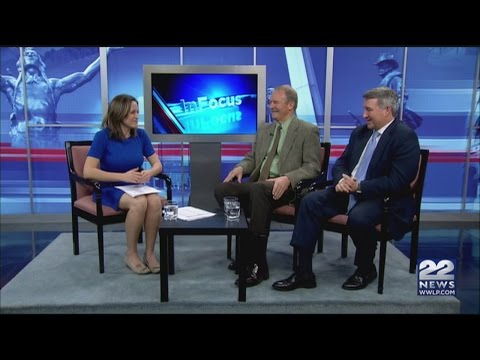 InFocus: The economy and your finances in 2017