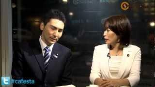 【緊急報告】森まさ子&熊谷大議員 怒りの決算委員会報告(2012.10.18)